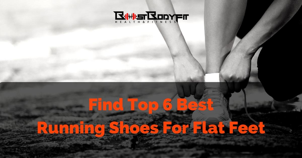 best mizuno running shoes for flat feet new deal 06