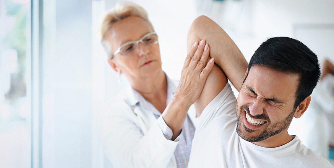 pelvic-pain-management