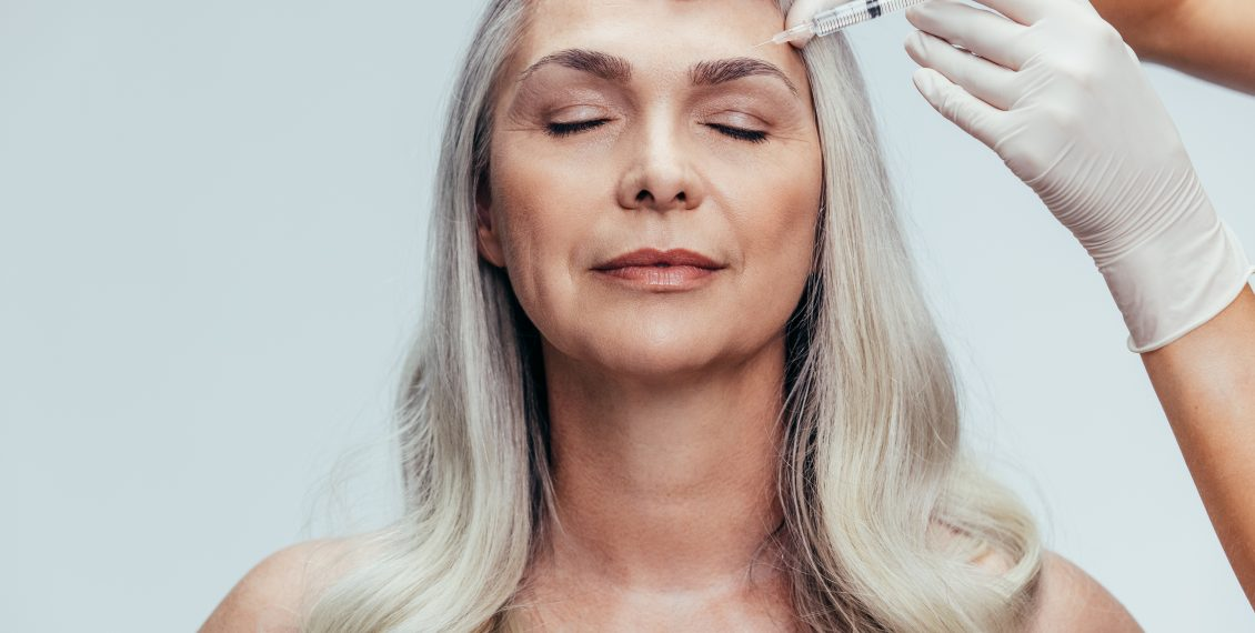 3 Methods To Improve Skin Care To Look Your Best At Any Age