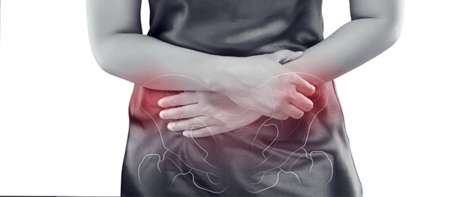 Pelvic Pain and Menstrual Cramps: Are they Related?