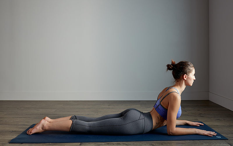 relax-yoga-exercise